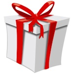 Liste des cadeaux de Noël Lesbiens 2011