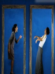Affiche : Cuerpo De Mujer