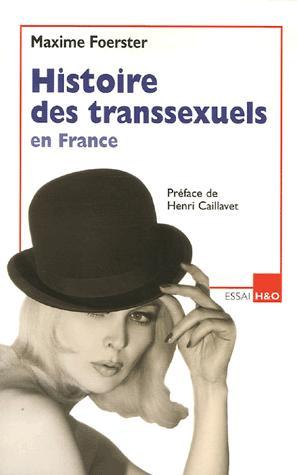 histoire_des_transsexuels_en_france_maxime_foerster.jpg