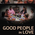 Good People In Love