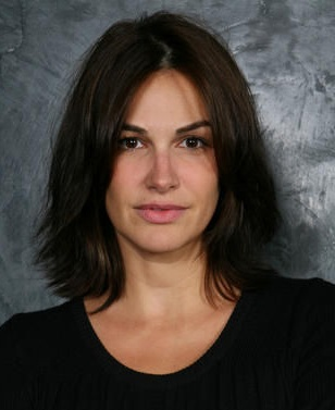 On Ne Choisit Pas Sa Famille : Interview d'Helena Noguerra, l'interprète d'Alex