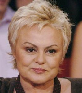 On Ne Choisit Pas Sa Famille : Interview Muriel Robin, l'interprète de Kim