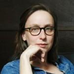 Tomboy : Interview de la scénariste et réalisatrice Céline Sciamma
