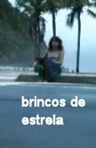 Affiche : Brincos De Estrela