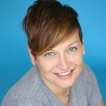 Lunatic Fringe : Interview de l'auteur Allison Moon