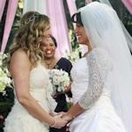 Rétrospective lesbienne de l'année 2011 : ce qu'il faut retenir de l'année