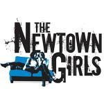 The Newtown Girls