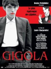 Affiche : Gigola