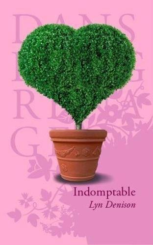 Couverture du livre : Indomptable de Lyn Denison