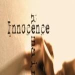 Innocence Remains