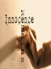 Affiche : Innocence Remains