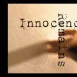 innocence_remains1