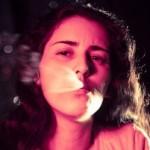 Joe + Belle : Interview de la scénariste et réalisatrice Veronica Kedar