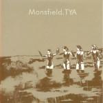 Mon Amoureuse de Mansfield Tya