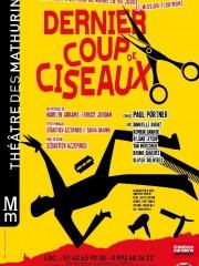 Dernier Coup de Ciseaux