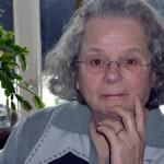 Et Si J'en Étais : Interview de l'auteure Ann Robinson