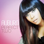 Perfect Two d'Auburn