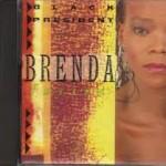 Black President de Brenda Fassie