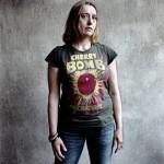 Bye Bye Blondie : Interview de la scénariste et réalisatrice Virginie Despentes