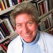 Bettina Fay Aptheker