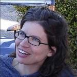 Itty Bitty Titty Committee : Interview de la réalisatrice Jamie Babbit