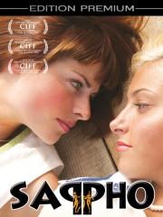 Affiche : Sappho