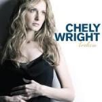 Broken de Chely Wright