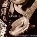 Swing Ta Vie de Nawal