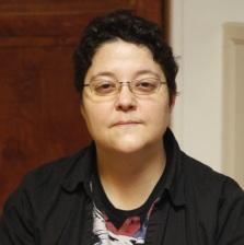 Les Chroniques de Wôrjan : Interview de l'auteure Muriel B. Intem