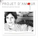 Les Kleenex Emmanuelle Escal