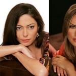 Guilding light romances lesbiennes de Soap Opera