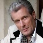 Arno Brandner (Konrad Krauss)