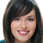 Dana Wolf (Diane Willems)