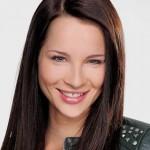 Kim Wolf (Nicole Mieth)