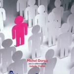 Être homo aujourd'hui en France de Michel Dorais