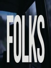 Affiche : Folks