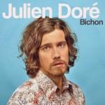 Homosexuel de Julien Doré