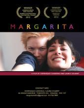 Affiche : Margarita