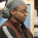 Pariah : Interview de la scénariste et réalisatrice Dee Rees
