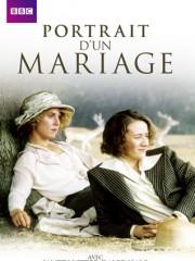 Affiche : Portrait D'Un Mariage
