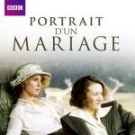 portrait_d_un_mariage1