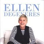Sérieusement... Je Plaisante ! d'Ellen DeGeneres