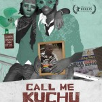 call_me_kuchu1