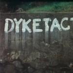 dyketactics1