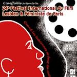 Festival Cineffable 2012