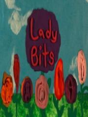 Affiche : Lady Bits