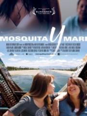Affiche : Mosquita Y Mari
