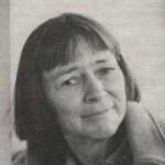 Barbara Deming