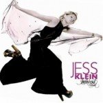Simple Love de Jess Klein