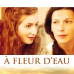 A Fleur d'Eau